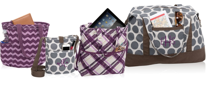 thirty-one collection