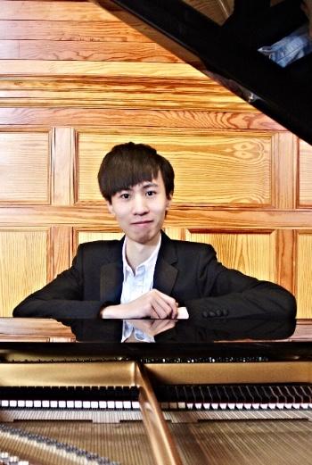 Lance Chung-yiu Mok