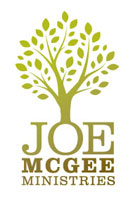 Joe McGee Ministries
