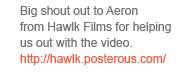 Hawlk Films