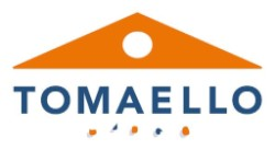 Logo CMDCW
