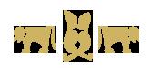 Adorno Zimbabwe