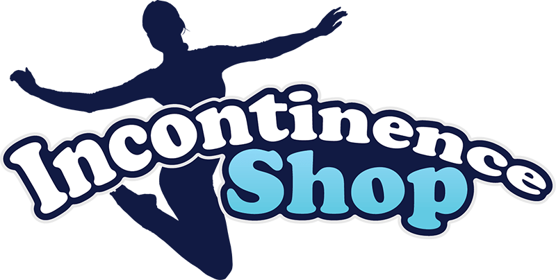 Incontinence Shop Logo