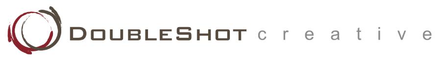DoubleShot Creative