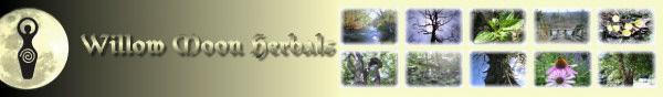 Willow Moon Herbals, LLC