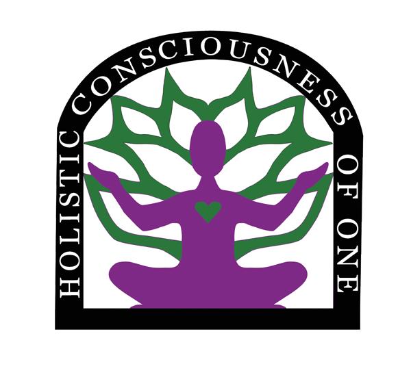 Holistic Consciousness of One