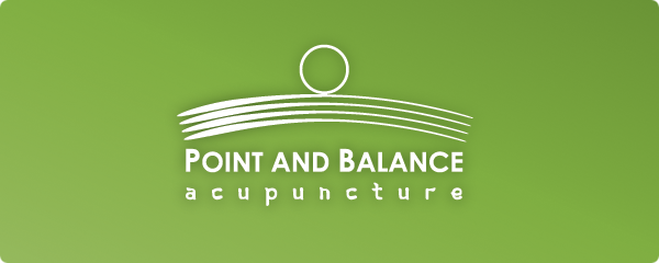 Point and Balance Acupuncture