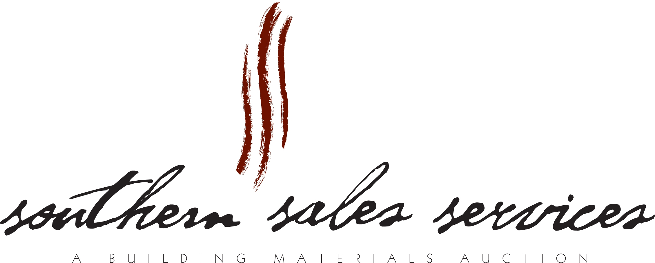 Southern Sales Services