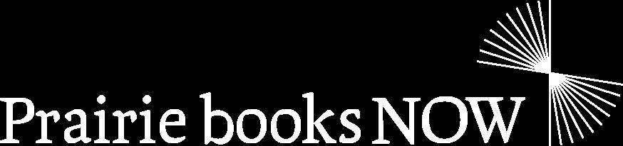 Prairie Books NOW