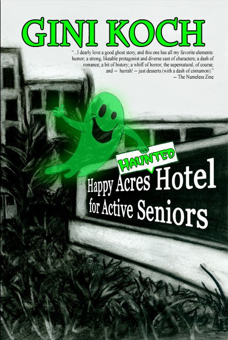 https://www.amazon.com/Happy-Acres-Haunted-Active-Seniors-ebook/dp/B00DC8J2BK/ref=sr_1_1?s=books&ie=UTF8&qid=1531123360&sr=1-1&keywords=happy+acres+haunted