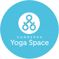 Canberra Yoga Space - Phillip ACT Australia