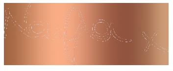 Nayna Signature