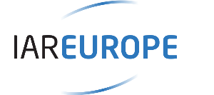 IAR Europe