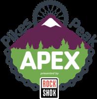 Pikes Peak APEX