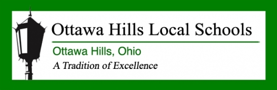 Ottawa Hills Local Schools