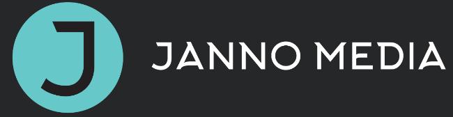 Janno Media