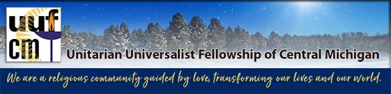 Unitarian Universalist Fellowship of Central Michigan