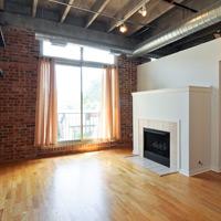 1740 Maplewood Lofts