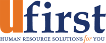 Ufirst logo