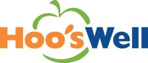 Hoo's Well logo