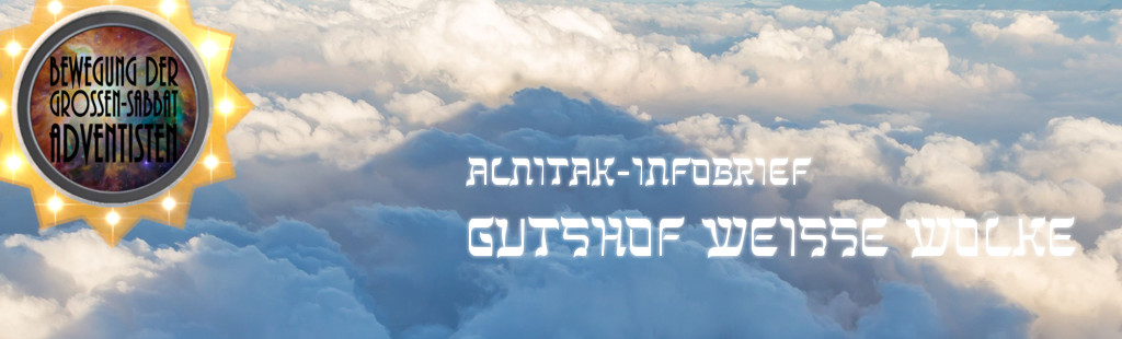 Alnitak-Infobrief