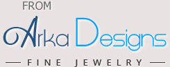 Arka Designs Logo