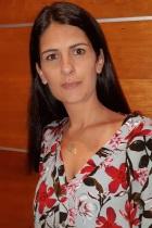 Paula Henriques Lourenço