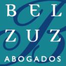 Seminario sobre inversión turística en portugal