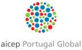 Seminario sobre Derecho Laboral y Fiscal portugués