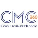 CMC 360 Consultoría de Negocio