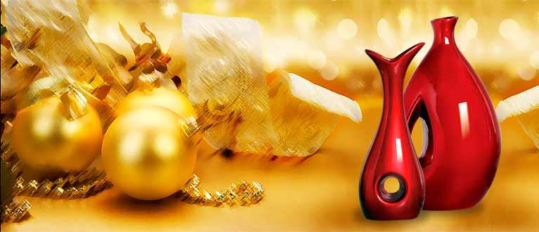 Natal Felicitadecor