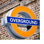 overground.1.png