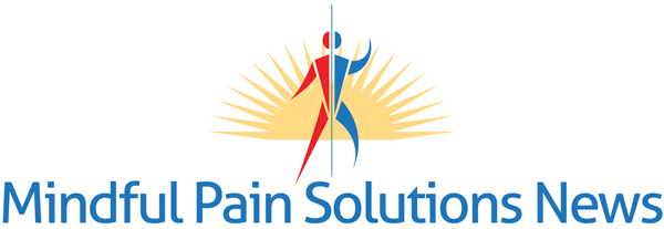 Mindful Pain Solutions
