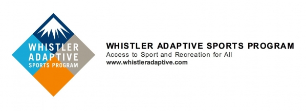 Whistler Adaptive Sports Program Society
