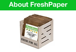 [PHOTO] About Fenugreen FreshPaper