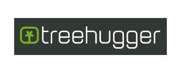 Fenugreen FreshPaper in Treehugger