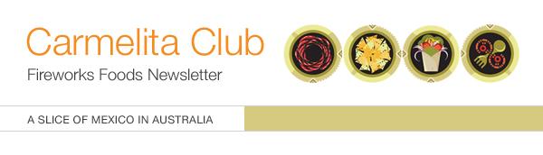 Carmelita Club