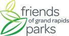 Grand Rpaids Friends of Parks