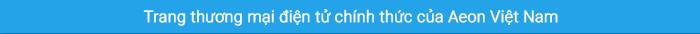 Chỉ 1.341.000đ – Rinh ngay máy xay cầm tay Panasonic – Cho ly sinh tố ngon chuẩn nhà làm!🍹🍸