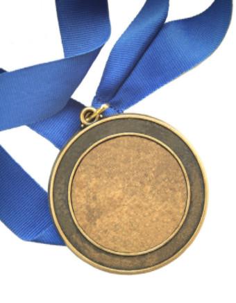 Prix de prestige