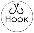 logo-hook