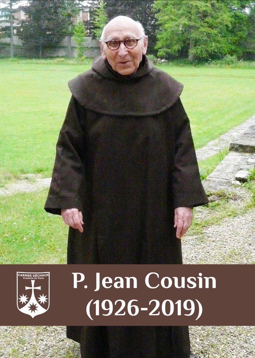 P.Jean-Cousin