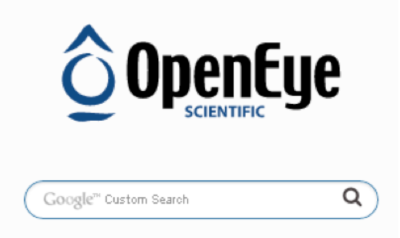 openeye search