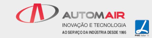 Automair - Inovação e Tecnologia