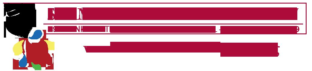 Stamford Art Association