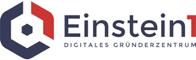 Einstein1 Digitales Gründerzentrum