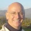 Fr. Laurence Freeman