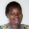 Margaret Lokawua