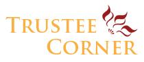Trustee Corner