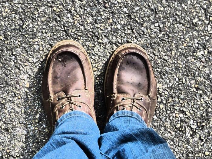 Summer Internship in Lived Theology